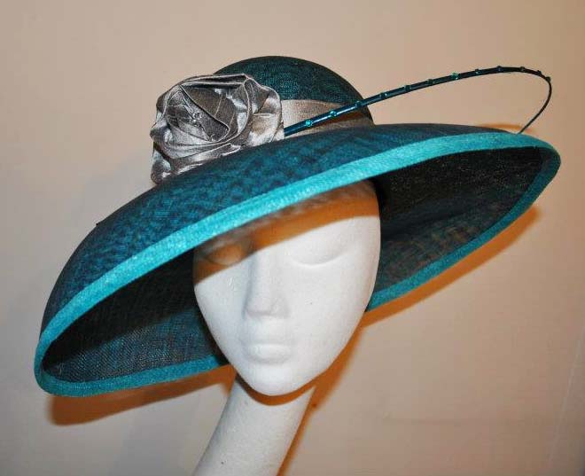 The Cocktail Hat